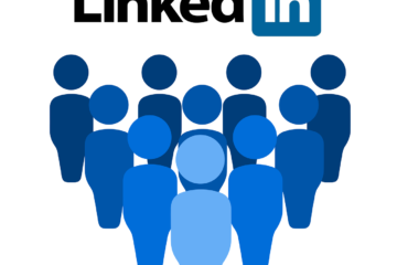 How To Use LinkedIn To Generate Leads In 2018