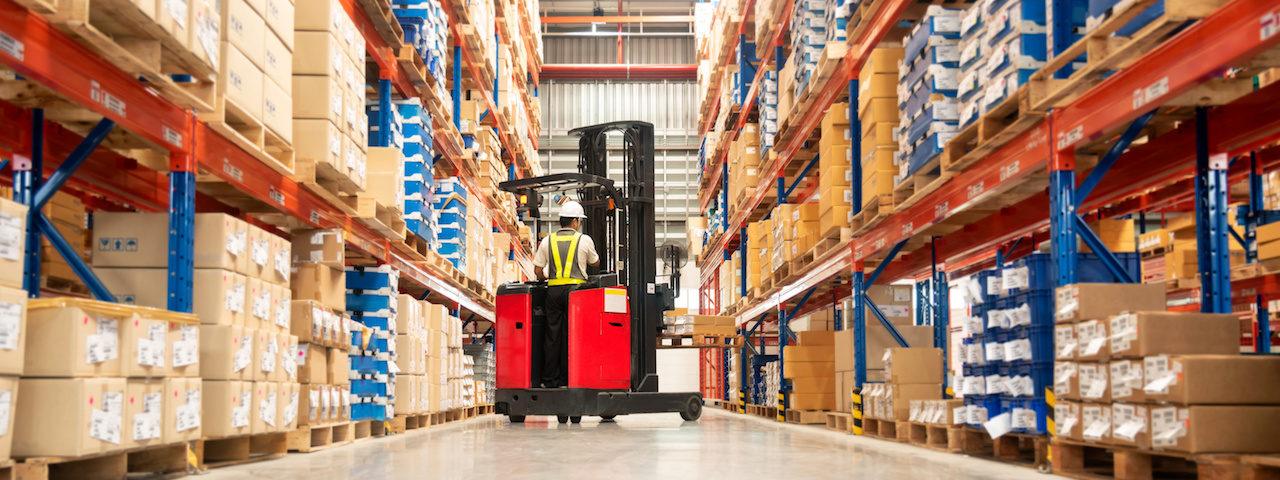 essential manufacturing businesses
