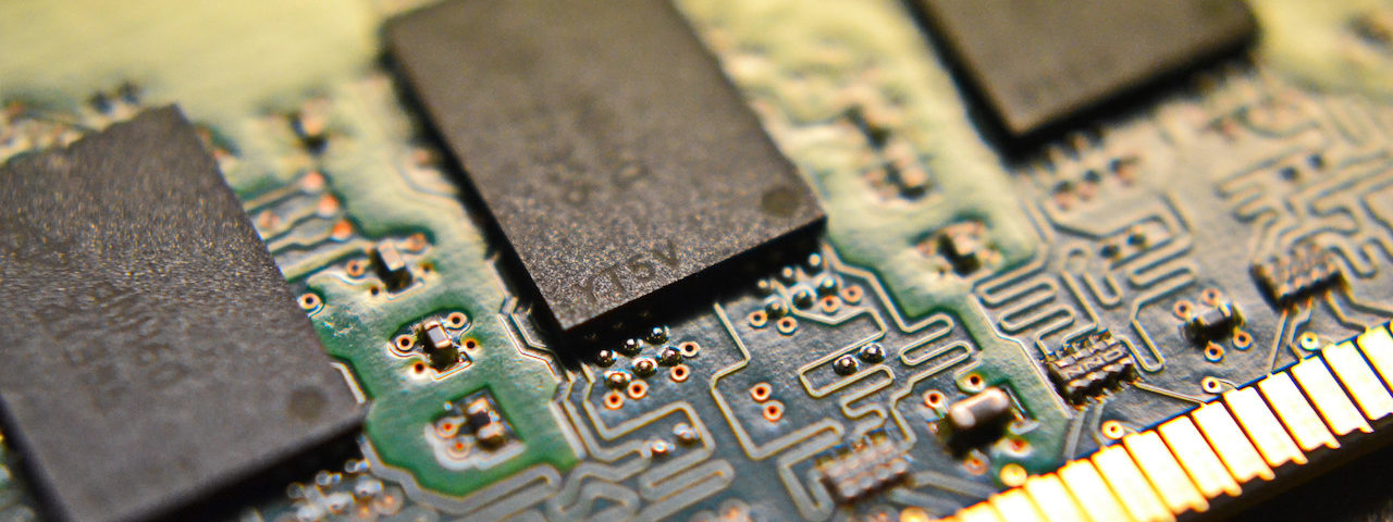 is moore's law coming to an end?