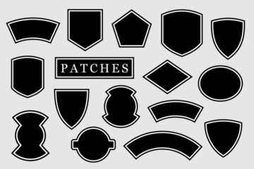 The life systems of cruiser club patches, clarified