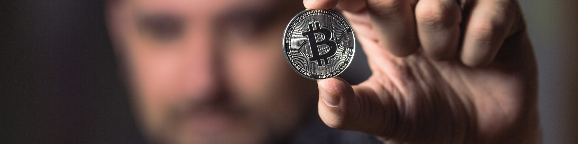 3 Keys to know before investing in cryptocurrency