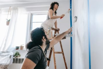 6 Questions to Ask When Choosing a Home Improvement Contractor
