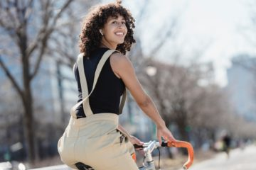 4 Things To Do After A Bicycle Accident