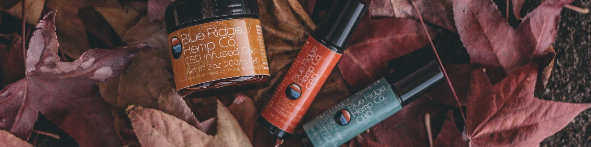 How to Use CBD Products to Make Women Feel More Confident