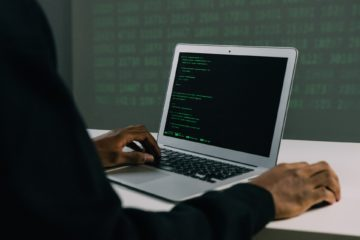 5 Ideas for Making Certain Your Business is Cybersecure