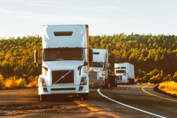 5 Safety Tips Every Cargo Hauler Should Follow